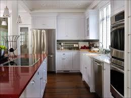 kitchen best kitchen paint colors kitchen trends to avoid 2017