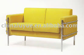 yellow leather chesterfield sofa yellow leather chesterfield sofa