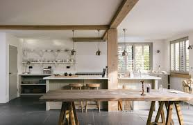 kitchen design trends to watch in 2017 apartment therapy