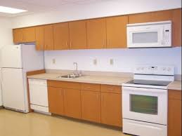 innovative laminate kitchen cabinets with laminate cabinets