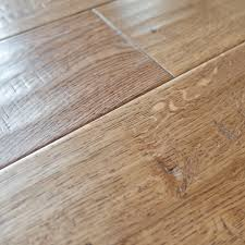Solid Oak Hardwood Flooring Hardwood Flooring Hardwood Flooring Suppliers And Manufacturers