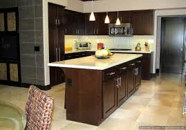 Kitchen Cabinet Orange County Custom Cabinets Custom Woodwork And Cabinet Refacing Huntington