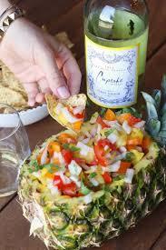 best 25 coachella food ideas on pinterest