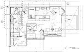 interior floor plans interior design floor plans ideas the
