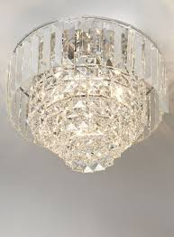 89 best home lighting general images on bhs home
