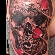 best artist in the tattoos buscar con