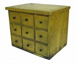 226 best antique painted apothecary u0027s drawers images on pinterest