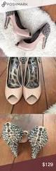 sam edelman spike rhinestone heels 9 rhinestone heels edgy