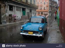 vintage opel cars opel rekord stock photos u0026 opel rekord stock images alamy