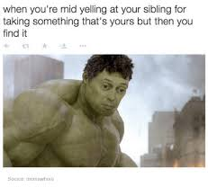 Meme Whore - 25 best memes about meme whore meme whore memes