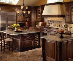 regal kitchen pro collection decora browse cabinetry