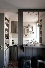 les cuisine cuisine meuble nouveau cuisine non quipe les cuisines quipes