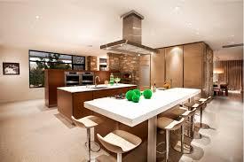 Open Plan Kitchen Diner Ideas Unique Open Plan Kitchen Dining Room Designs Ideas Kitchen Ideas