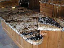 granite countertop kitchen cabinets abbotsford home depot stick