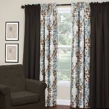 Thermal Energy Curtains Luxury Thermal Curtains For Windows