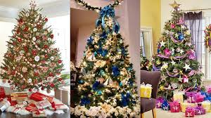 best christmas trees the best christmas trees 2017 happy new year 2018