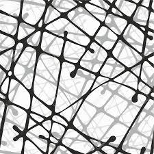 afbeeldingsresultaat voor modern pattern geltex 2 0 fabric