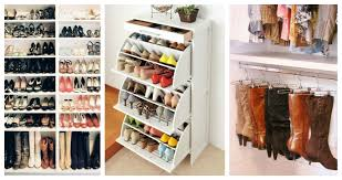 100 nice shoe cabinet tall beige wooden floating shoe
