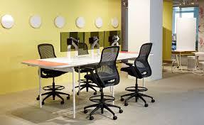regeneration high task chair hivemodern com