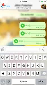 how do you send a telegram how to send voice messages in telegram messenger specblo