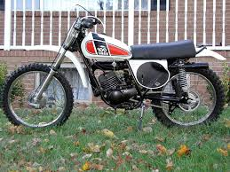 yamaha classic motorcycles classic motorbikes
