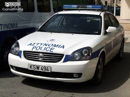 cyprus police flickr