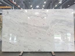 river white granite countertops i like this maybe instead of carrera white marble white river