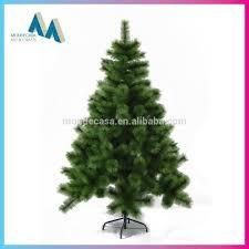 custom made christmas trees custom made christmas trees suppliers
