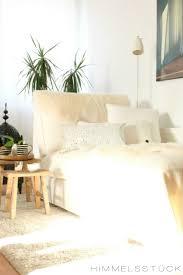 Wohnzimmer M El Design Himmelsstück Interior Und Lifestyle Blog Dekoration Meine