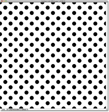 install pattern in photoshop cs6 repeating patterns tutorial