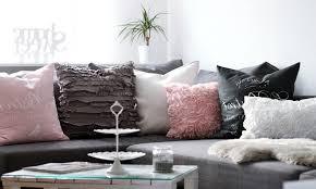 wohnzimmer grau wei steine beautiful einrichtungsideen wohnzimmer grau weis gallery home