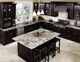 design ideas for kitchen kitchen cabinet ideas with white appliances kitchen cabinet door