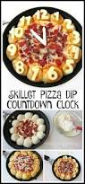 best 25 traditional kids clocks ideas on pinterest new year u0027s