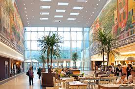 cisalfa le terrazze awesome centro commerciale la spezia le terrazze contemporary