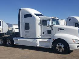 kenworth t660 trucks for sale 2012 kenworth t660 tandem axle sleeper for sale 7753