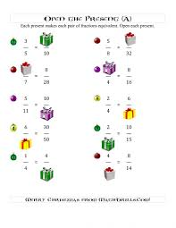 Christmas Tree Math Worksheets Christmas Maths Worksheets Secondary Homeshealth Info