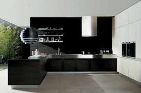 furniture accessories great amazing ultra modern black kitchen furniture accessories great amazing ultra modern black kitchen decorating ideas well rectangle