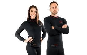black friday thermal underwear hollis releases new drysuit thermal underwear u2013 deeperblue com
