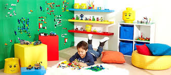 lego room ideas lego room decor ideas kids the ultimate ninjago ceibiawr site