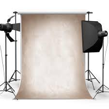 vinyl photography backdrops 3x5ft vinyl photography backdrop light color background photo