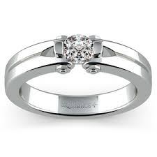 mens diamond engagement rings mens engagement rings designer diamond custom rings