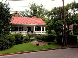 21 best red roof house images on pinterest red roof exterior