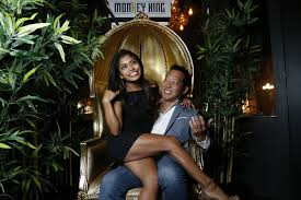 Seeking Blind Date Blind Date Throne Together Pacific San Diego