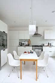 simple modern kitchen cabinets nordic wooden breakfast bar classy kitchen window design varnished