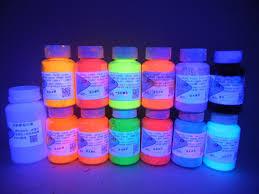 neon pintura vender por atacado neon pintura