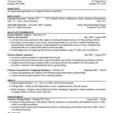 Cna Job Description Resume by Cna Job Description For Resume Certified Nurse Aide Cna Templates