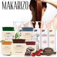 Scrub Makarizo makarizo texture experience scrub black rice daftar harga