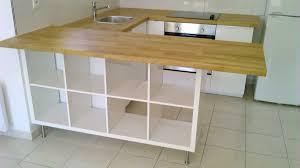 faire plan de cuisine faire un plan de cuisine galerie avec ikea table haute bar
