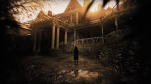 resident evil 7 biohazard review ign
