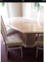 Limed Oak Dining Tables with Dining Table Dining Tables Heavy Distressed Limed Acacia Dining